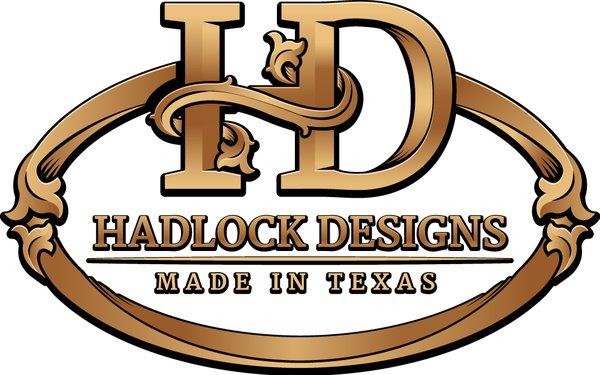hadlock-designs
