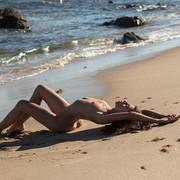 Rebecca-Bagnol-Summer-Memories-by-Hannes-Walendy-16