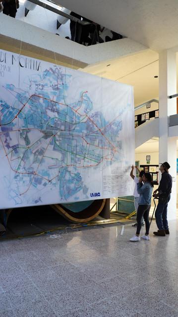 Arquitectura-Urbanismo-9