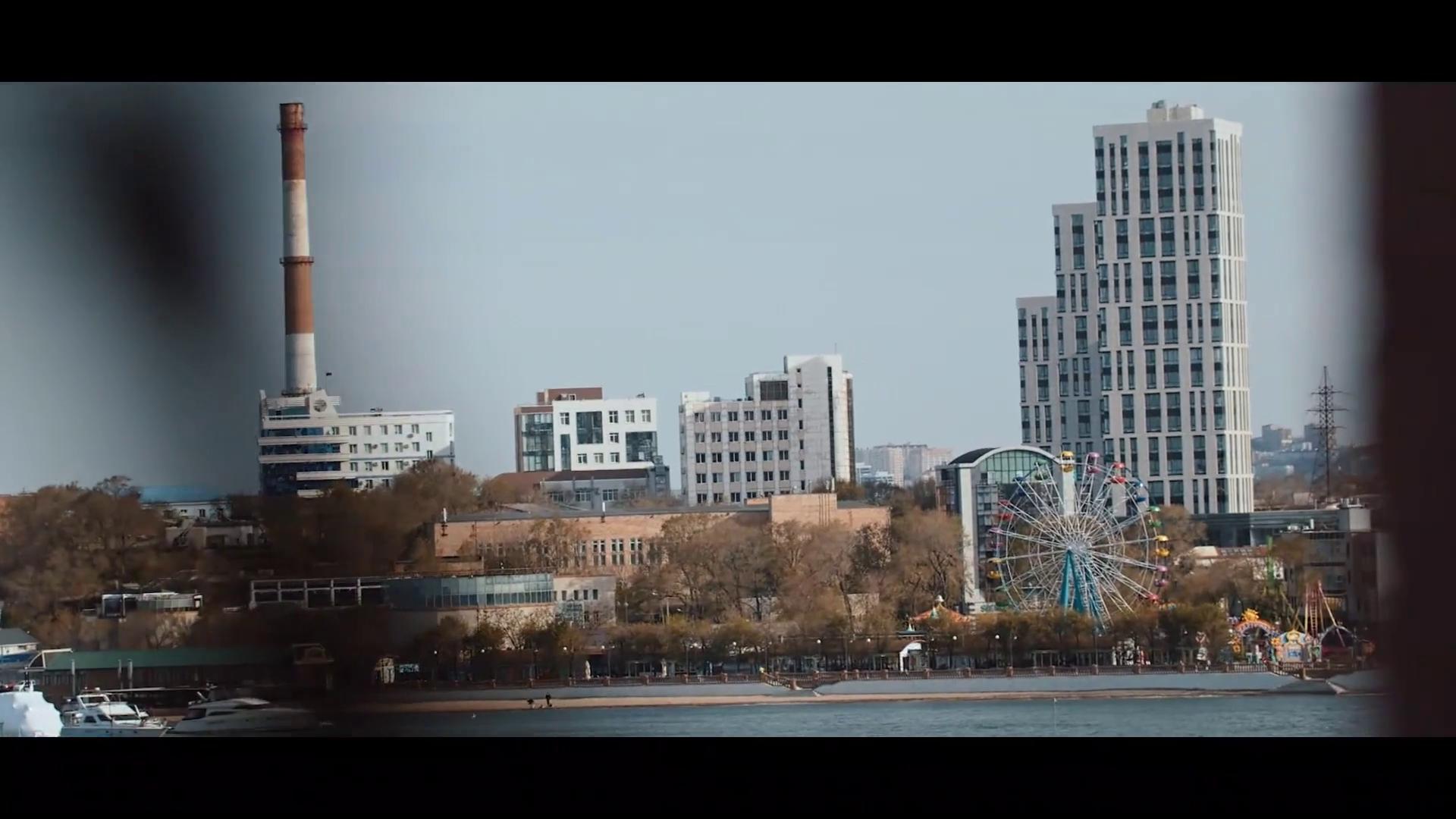 Изображение для Девяностые / Выпуск 1 из ?? (2020) WEB-DL 1080p (кликните для просмотра полного изображения)