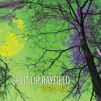 Re: Split Lip Rayfield