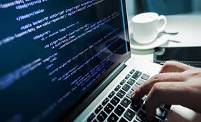 How To [pii_email_35ecc45cdf0e64449ffb] Error Code Solution 2021