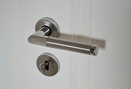 Locksmith-St-Charles-MO