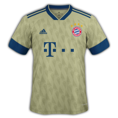 https://i.ibb.co/WKj83nJ/Bayern-fantasy-ext3.png