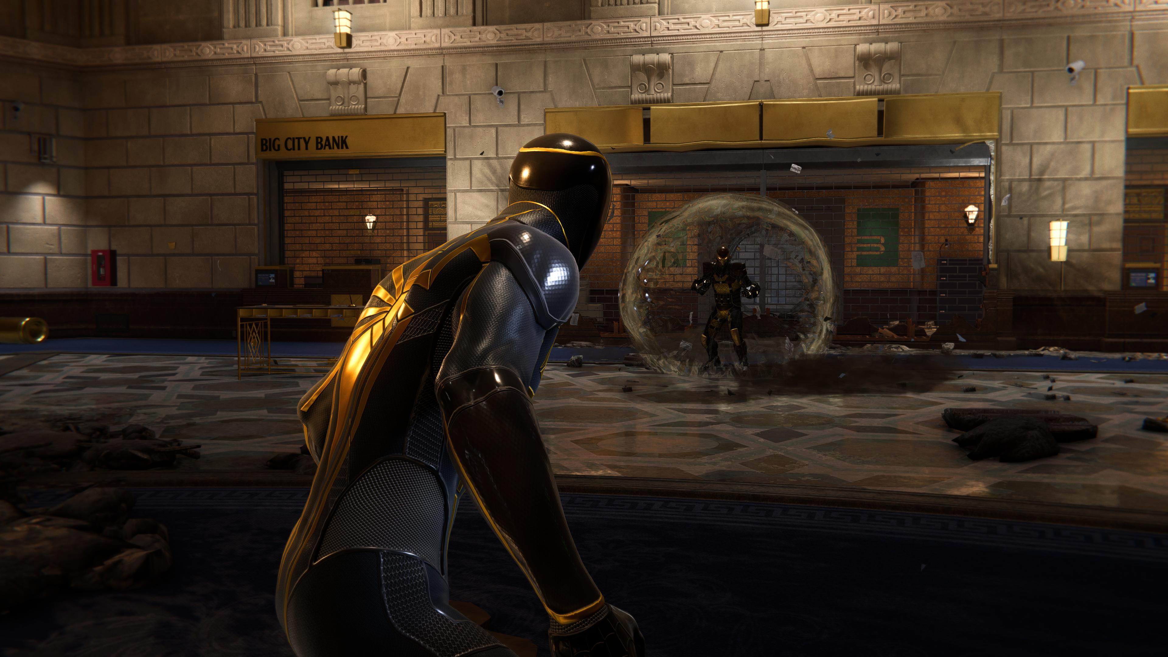 https://i.ibb.co/WKjZqvB/Marvel-s-Spider-Man-Remastered-20210511235900.jpg