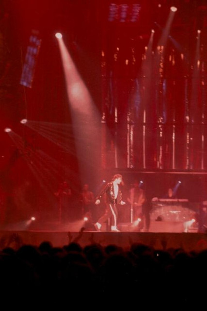 Dangerous20world20tour20199320live20in20-Buenos20-Aires6.jpg