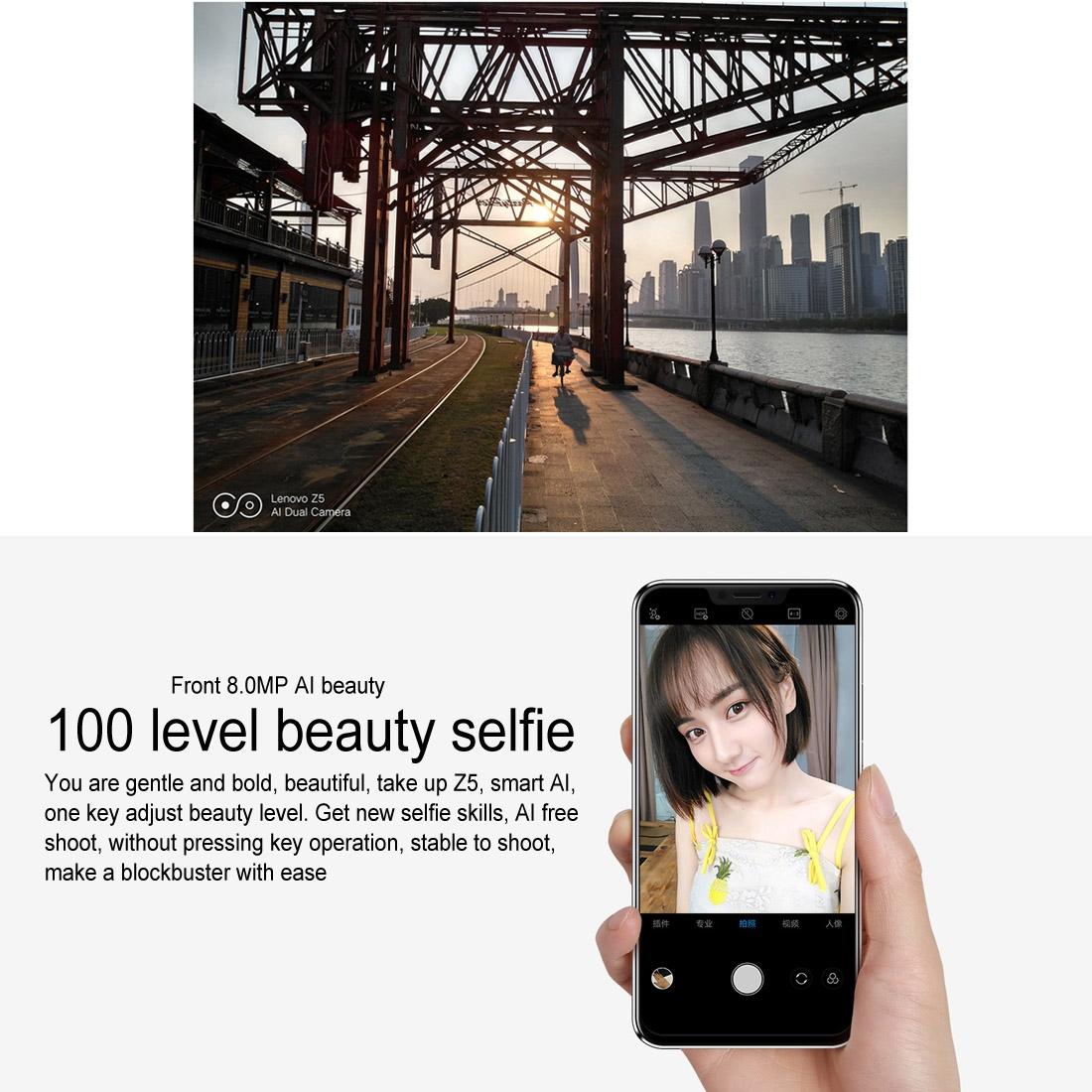 i.ibb.co/WKnq1HR/Smartphone-6-GB-64-GB-Lenovo-Z5-11.jpg