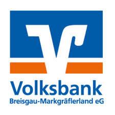 Volksbank-Breisgau-S-d-e-G