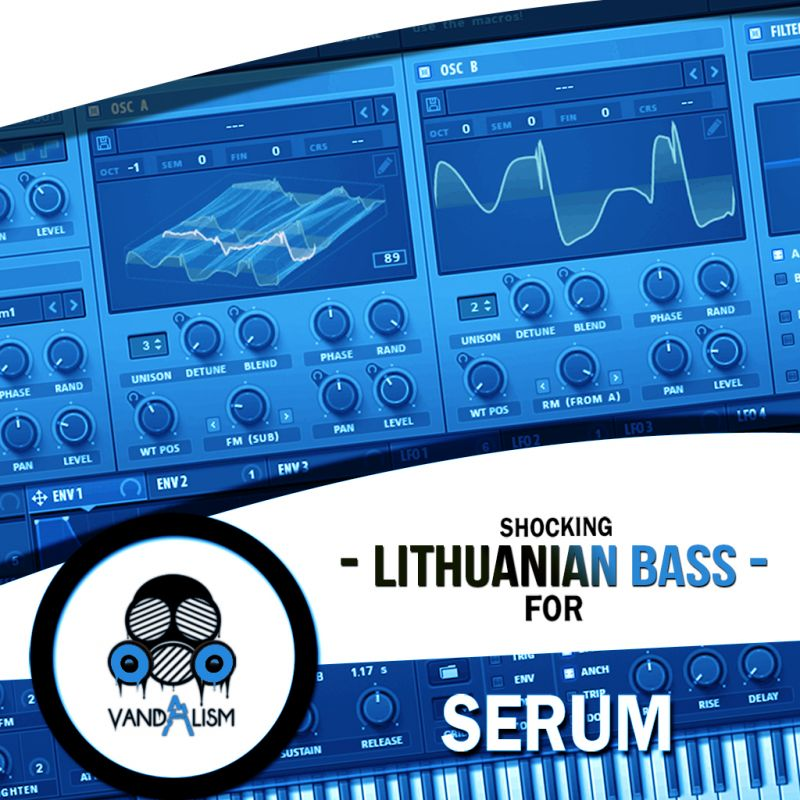 shocking-lithuanian-bass-for-serum