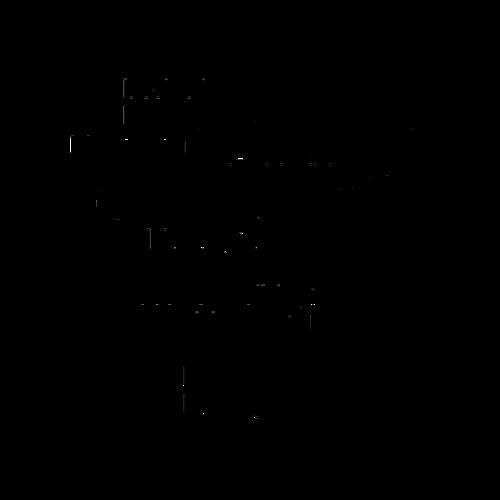 wordart-noel-tiram-105