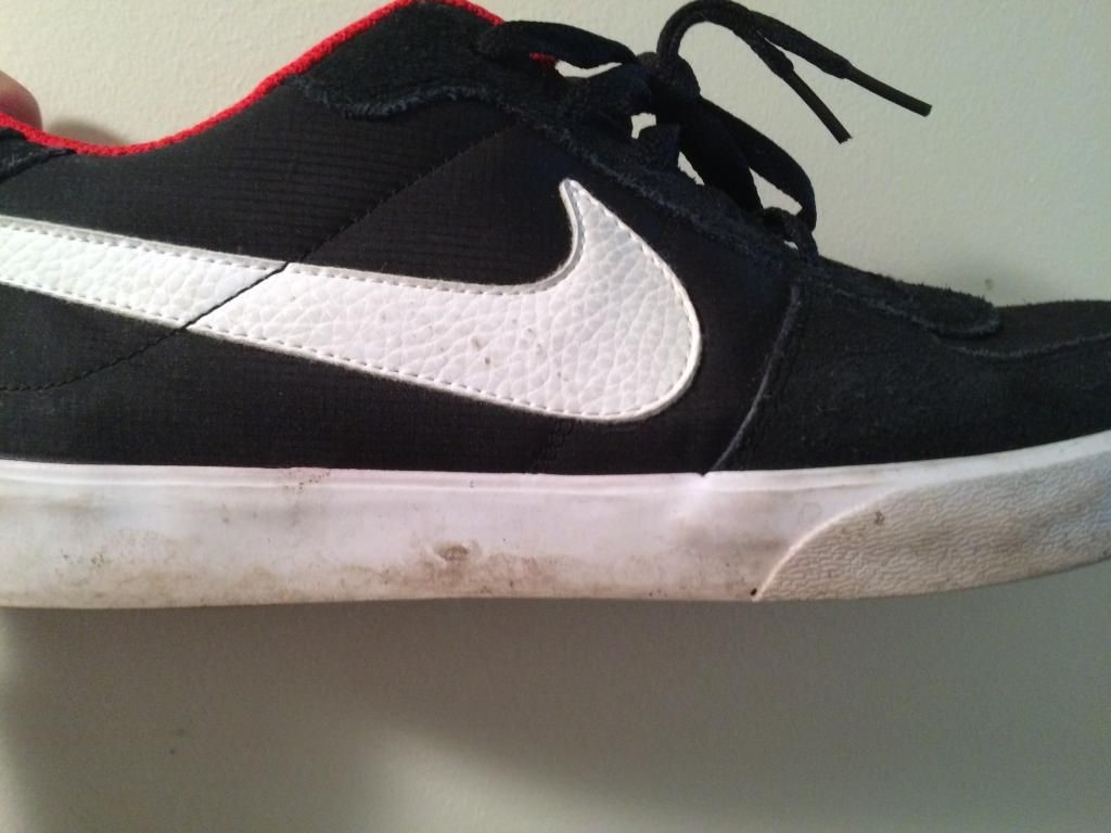 mens slip on shoes puma