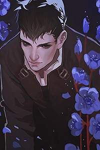 outsider23.png