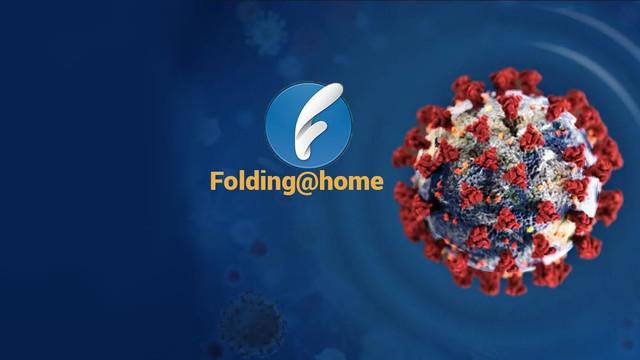 https://i.ibb.co/WKz8s5K/Folding-home-vs-Coronavirus-aka-Covid-191.jpg