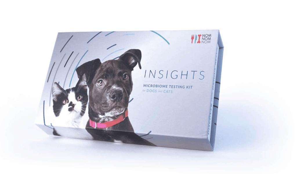 Pets Health WW Clinic