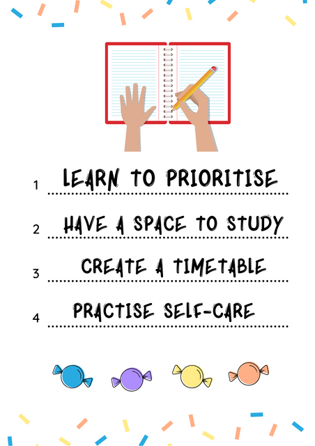 Learn-to-prioritise