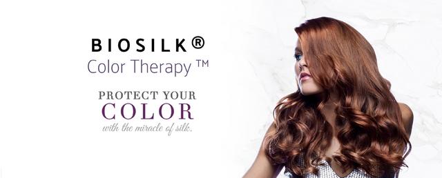 ADD-Biosilk-Colour-Therapy