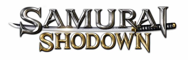 Topics tagged under samurai_shodown on 紀由屋分享坊 Samuraishodown-logo