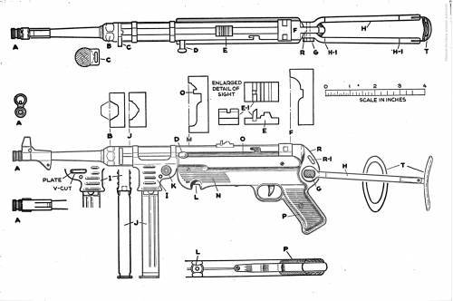 MP40-draw-LIMITED-to-500px-1.jpg