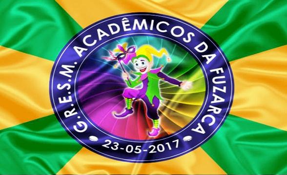 academicos-da-Fuzarca