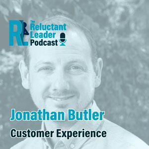 RL-Podcast-Jonathan-Butler-web