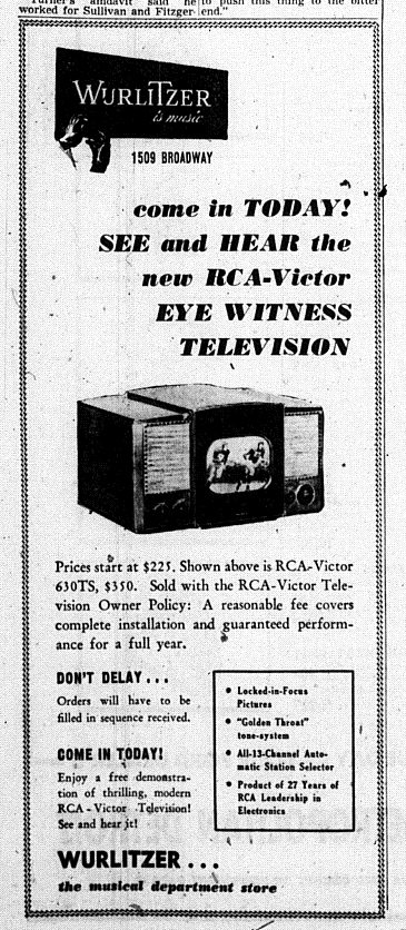 Early-Detroit-Television-011.png
