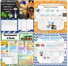 Best-Teacher-Resources
