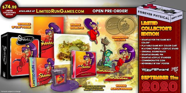 Shantae réédition Limited Machin 118775108-3436759183051068-5816771866967687306-o