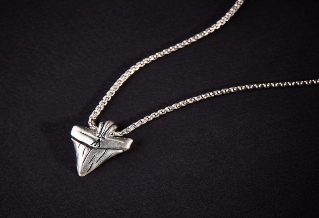 Lifestyle Handmade Jewelry Creations