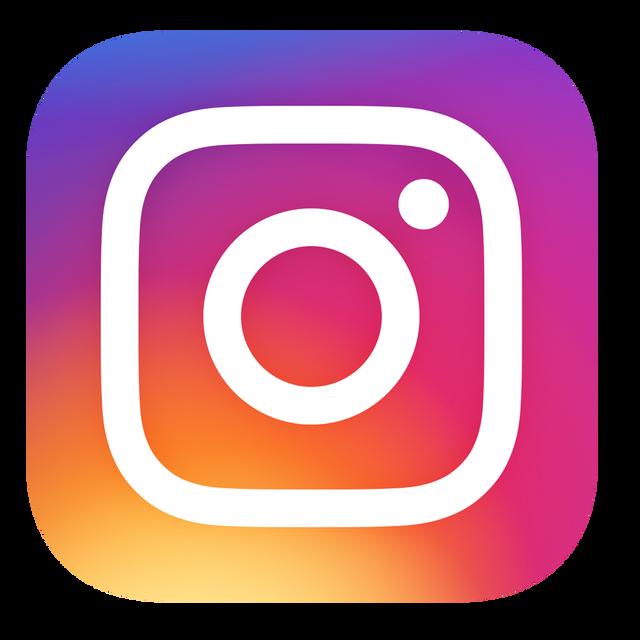 instagram-PNG9
