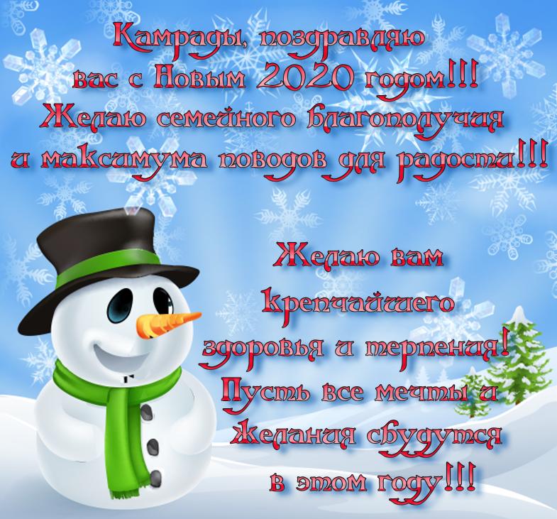 https://i.ibb.co/WP9MXXs/image.png