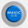 Mavic-Air