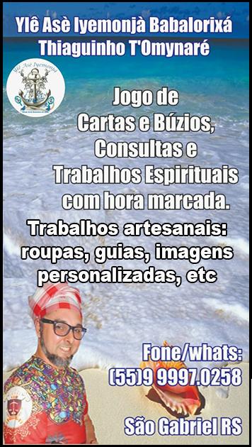 pai-thiago