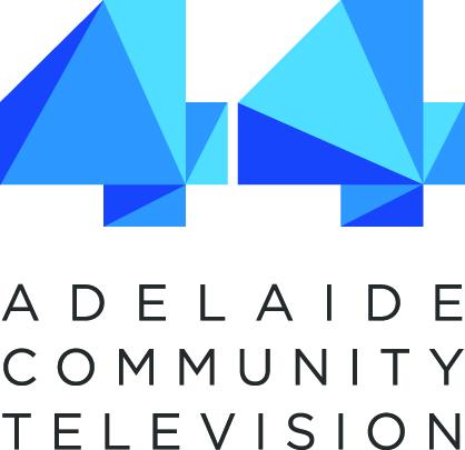 C44-Logo
