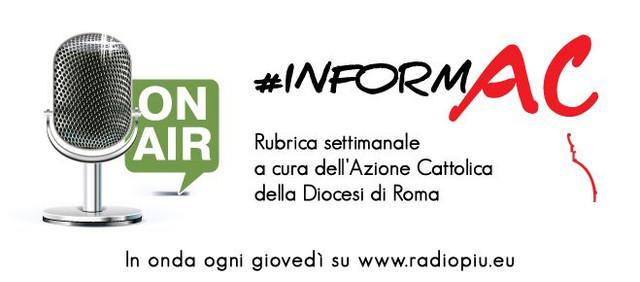 logo-Inform-Ac