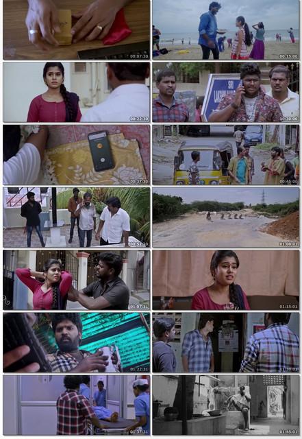 Routtu-2020-www-9kmovies-cool-Tamil-720p-HDRip-1-2-GB-mkv-thumbs
