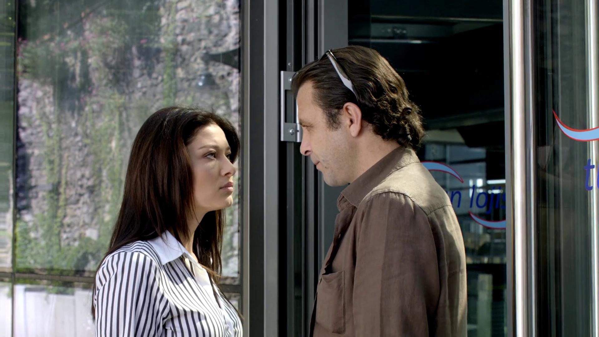 Çınar Ağacı   2011   Yerli Film   NF   WEB-DL   XviD   Sansürsüz   1080p - m720p - m1080p   WEB-DL   Tek Link