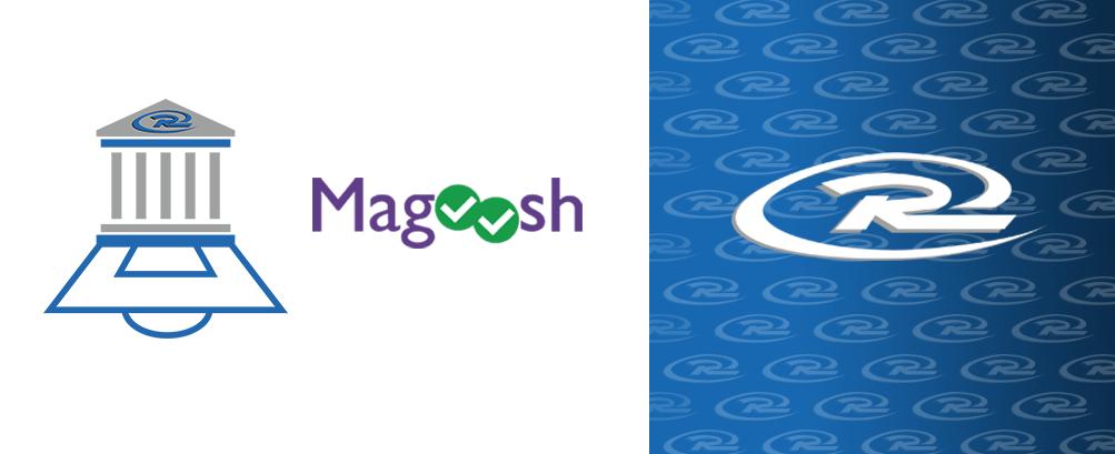 Magoosh-CAP