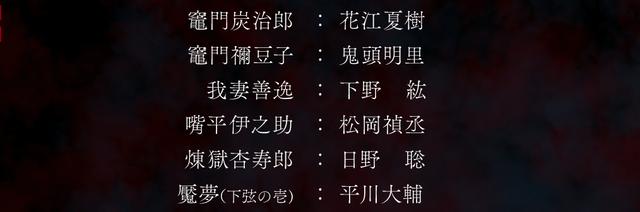 Screenshot-2020-04-10-T-1