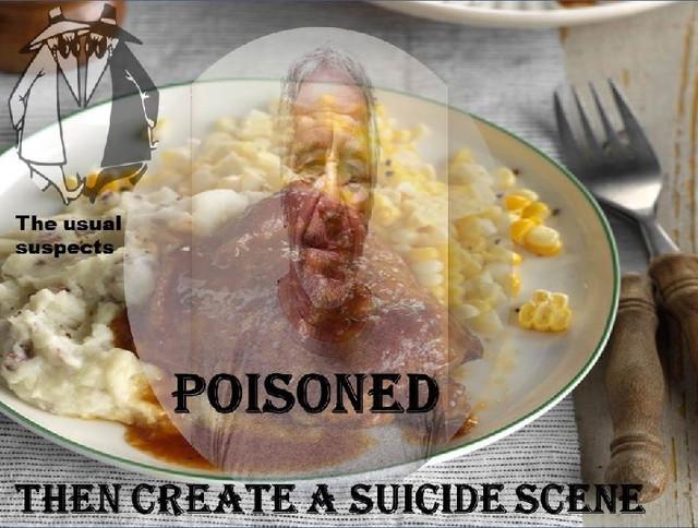 Dinner-Poison.jpg