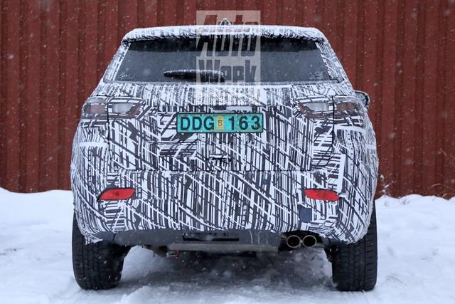 2022 - [Jeep] Compass D5-B3-F932-2-DBD-407-E-85-A4-B6-CAA4-AC152-B