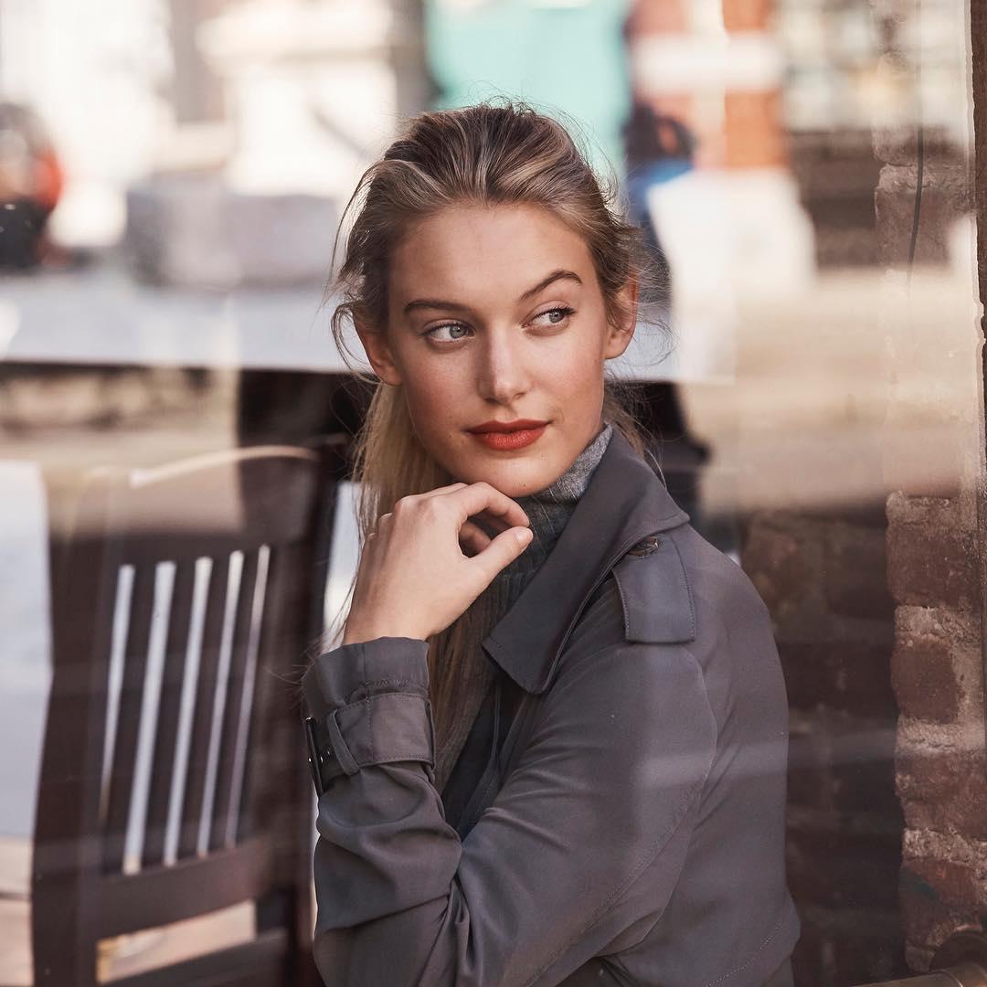 Caroline-Lowe-7