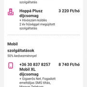 Screenshot-20201120-112958-com-huawei-browser