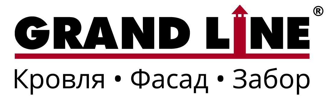 logotip-Grand-Line