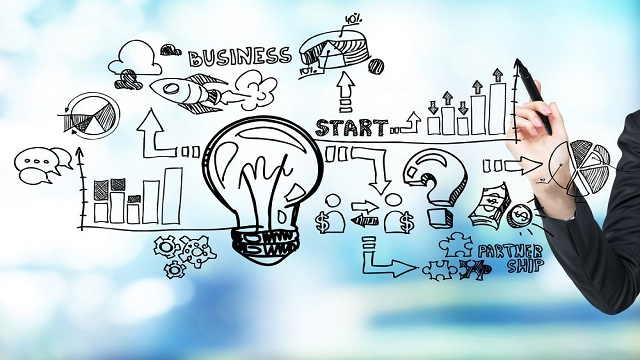 Motivations To Start a Micro-Business Instead of a Small Business