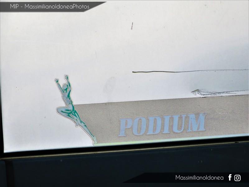avvistamenti auto storiche - Pagina 2 Renault-Supercinque-GL-Podium-1-1-46cv-89-BJ963-ED-136-437-16-10-2017-3