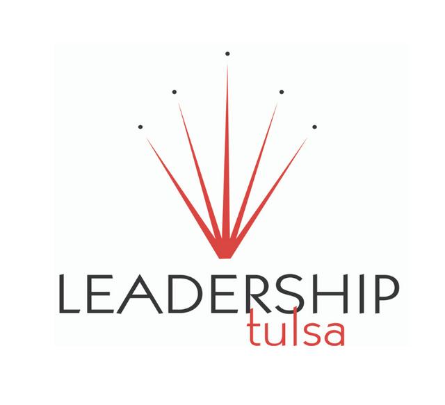 Leadership-Tulsa-Logo