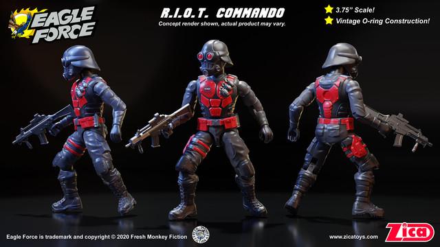 RIOT-Commando-Promo-Render