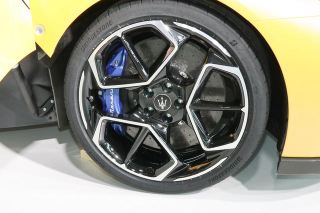 2020 - [Maserati] MC20 - Page 5 BD6-EB475-7-AD3-4790-B1-A8-F6-C1-E0-E94719