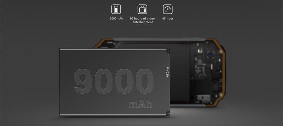 03-p9000-max