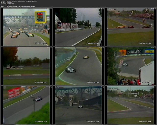 Formula-1-s1982e08-Canadian-Grand-Prix-Highlights-BBC-mp4.jpg